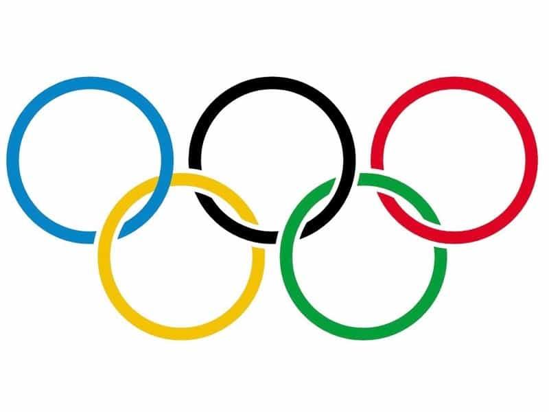 tokyo olympic vegan athletes